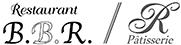 Restaurant B.B.Rのロゴ画像
